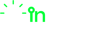 Logo inGenio C